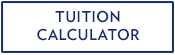 Use the CESJDS Tuition Calculator to estimate your tuition