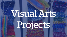 View Lower School visual arts projects