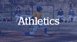 Learn more about the CESJDS athletics program